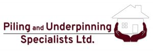 Underpinning and Basement Specialists