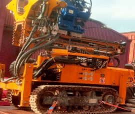 Odex-piling-machinery-piling-and-underpinning-specialists